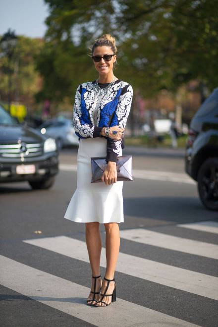 hbz-pfw-ss2015-street-style-day1-17-lg