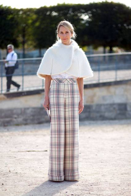 hbz-pfw-ss2015-street-style-day2-26-lg