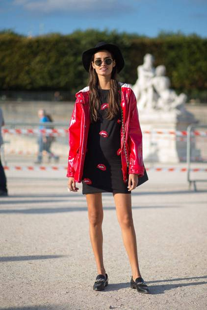 hbz-pfw-ss2015-street-style-day2-27-lg
