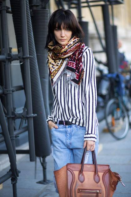 hbz-pfw-ss2015-street-style-day3-09-lg