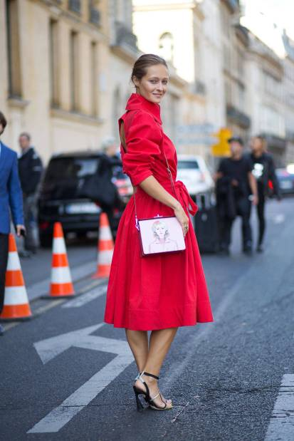 hbz-pfw-ss2015-street-style-day3-12-lg