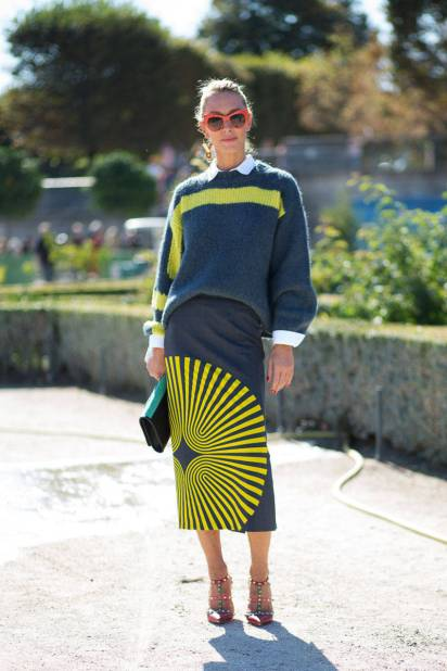 hbz-pfw-ss2015-street-style-day3-21-lg