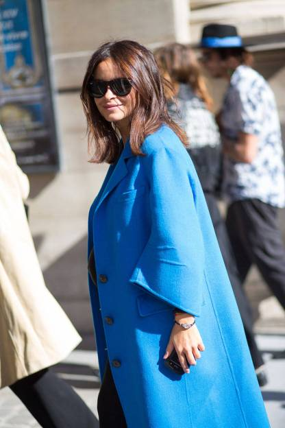 hbz-pfw-ss2015-street-style-day3-40-lg