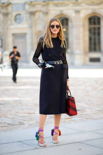 hbz-pfw-ss2015-street-style-day3-41-lg