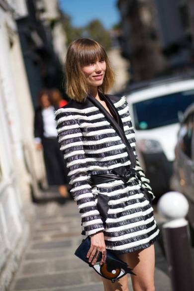 hbz-pfw-ss2015-street-style-day4-21-lg