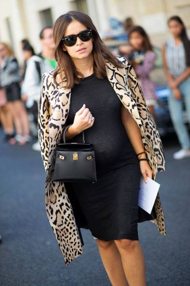 hbz-pfw-ss2015-street-style-day4-22-lg