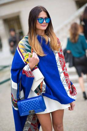 hbz-pfw-ss2015-street-style-day1-26-lg