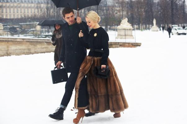 ulyana-sergeenko-haute-couture-fashion-week-streetstyle-2013