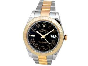 watches collab4