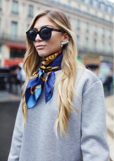 scarf4whoww