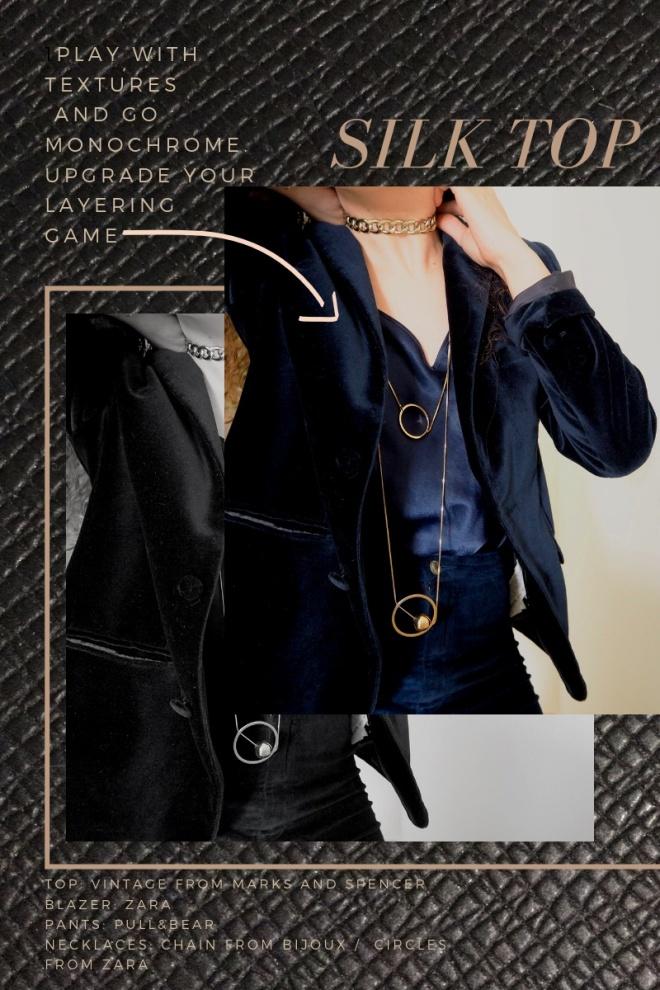 dunderwear6_LI